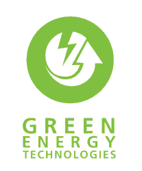 GREEN ENERGY TECHNOLOGIES