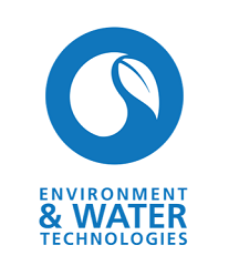 ENVIRONMENT & WATER TECHNOLOGIES
